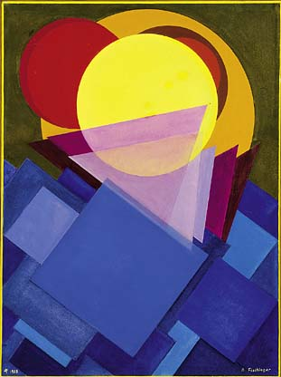 circles-triangles-squares-1938.jpg