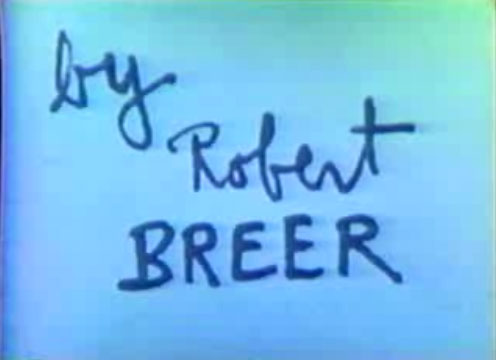 robert-breer
